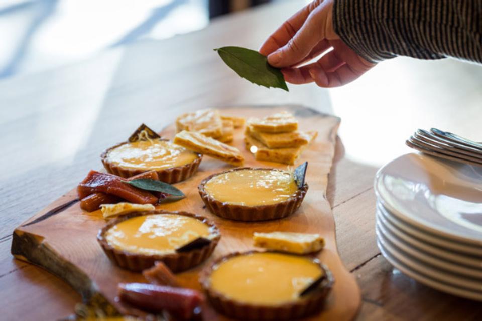 Bdpr Manu Tasmanian Gourmet Food