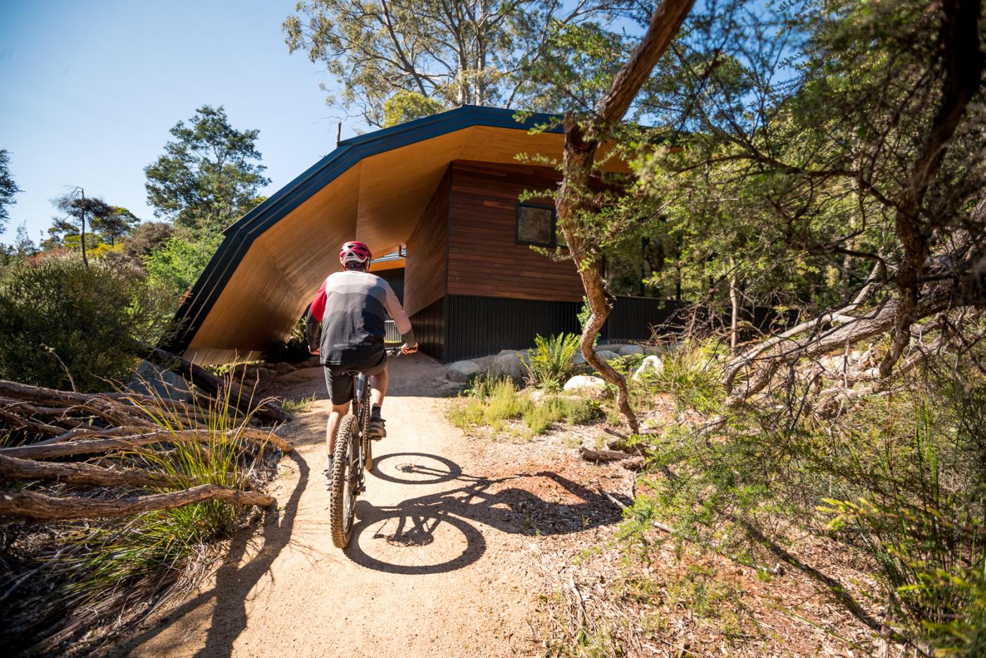 Image credit: Australian Mountain Bike Magazine